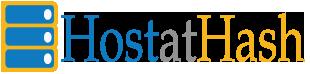 HostatHash